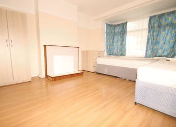 Thumbnail 3 bed terraced house to rent in Garrick Road, Greenford