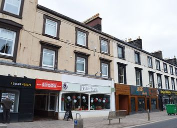 5 bed flat for sale in 22 Cadzow Street, Hamilton ML3