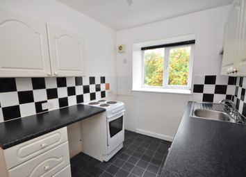 1 bed flat to rent in Beech Road, Basildon SS14