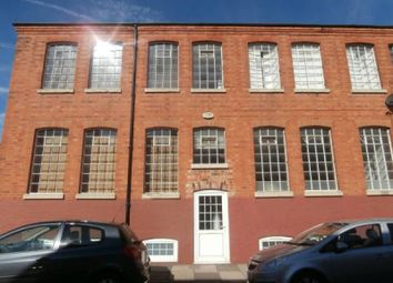 Thumbnail 2 bed property to rent in Magee Street, Abington, Northampton