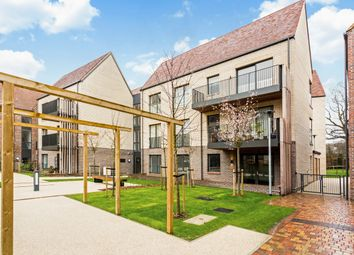 Thumbnail 3 bed flat for sale in Woodside Avenue, Muswell Hill