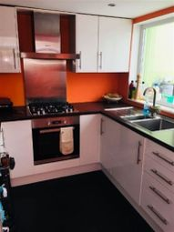 Thumbnail 2 bed property to rent in Romford RM1, George Street, P3945