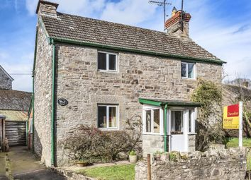 Thumbnail 2 bed cottage for sale in Hay On Wye 2 Miles, Clifford