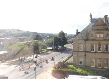 Thumbnail 9 bed property for sale in Prescott Street, Halifax, West Yorkshire