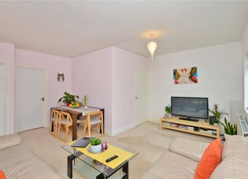 Thumbnail 2 bed flat for sale in Malden Road, Worcester Park