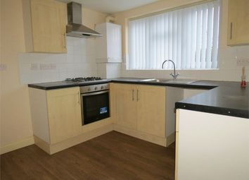 Thumbnail 3 bed flat to rent in 102 Leggatts Wood Avenue, Watford, Hertfordshire