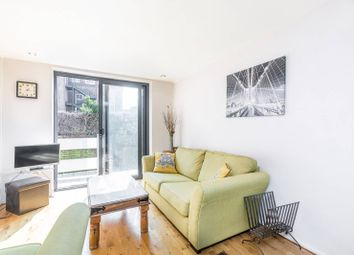 Thumbnail 1 bed maisonette for sale in Colville Terrace, Notting Hill