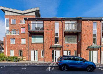 Thumbnail 2 bed apartment for sale in 22 Red Arches Avenue, The Coast, Baldoyle, Dublin City, Dublin, Leinster, Ireland