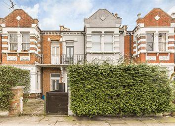Thumbnail 5 bedroom terraced house for sale in St. Margarets Road, Twickenham