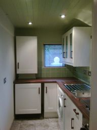 Thumbnail 2 bed flat to rent in Arden Road, London