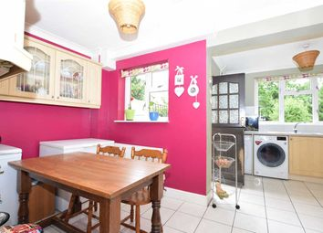 2 bed terraced house for sale in Palmer Avenue, Bushey WD23
