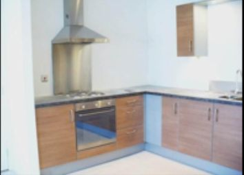 Thumbnail 2 bed flat to rent in South Victoria Dock Road, City Quay, Dundee