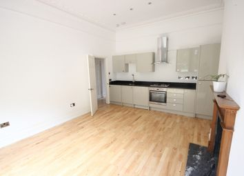 Thumbnail 2 bed flat to rent in Haven Green, Ealing, London