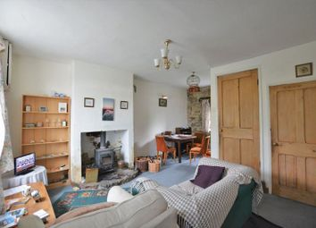 Thumbnail 3 bed terraced house for sale in Lonsdale Terrace, Dearham, Maryport