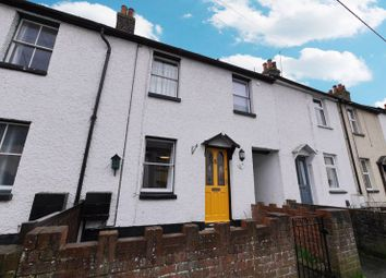 3 bed terraced house to rent in Church Street, Didcot OX11