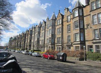 Thumbnail 5 bed flat to rent in Warrender Park Road, Edinburgh