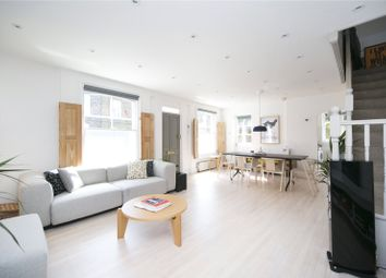 Thumbnail 2 bed property to rent in Baxendale Street, Bethnal Green