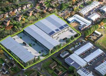 Thumbnail Industrial to let in Aerial Park, Asheridge Road, Chesham, Buckinghamshire