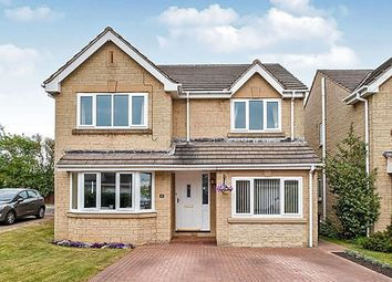 Thumbnail 5 bed detached house for sale in Stoneleigh Close, Dinnington, Sheffield, South Yorkshire