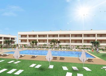 Thumbnail 2 bed apartment for sale in Gran Alacant Valencia, Gran Alacant, Valencia