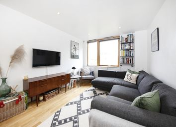 2 bed flat for sale in Lewisham Way, London SE14