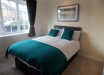 Thumbnail 6 bed shared accommodation to rent in Higney Road, Hampton Vale, Peterborough