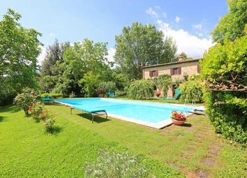 Thumbnail 8 bed country house for sale in Sarteano, Sarteano, Siena, Tuscany, Italy