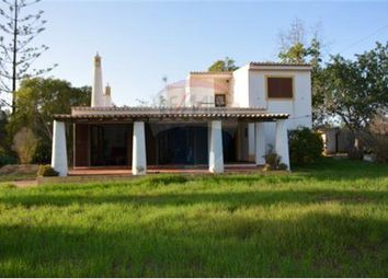 Thumbnail 5 bed farmhouse for sale in Silves Municipality, Portugal
