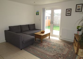 Thumbnail Flat for sale in The Hyde, Abingdon