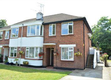 2 bed maisonette for sale in Culverden Court, Oatlands Drive, Weybridge, Surrey KT13
