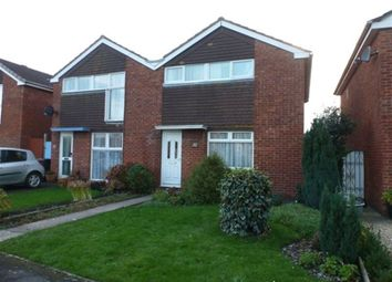 Thumbnail 3 bed property to rent in Mead Vale, Weston-Super-Mare