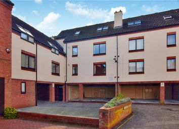 Thumbnail 1 bed flat for sale in Mulberry Close, Norwich, Norfolk