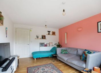 Thumbnail 2 bed flat for sale in Waterfall House, Brixton Hill, London