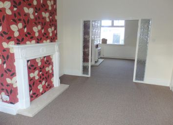 Thumbnail 2 bed terraced house to rent in Lorne Terrace, Coundon, Bishop Auckland