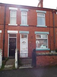 Thumbnail 2 bed property for sale in Hampden Road, Wrexham, Wrecsam