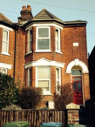 5 bed semi-detached house to rent in Broadlands Road, Southampton SO17