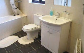 Thumbnail 3 bed flat to rent in Streatfield Road, Kenton