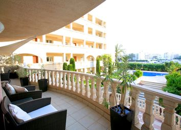 Thumbnail 2 bed apartment for sale in St Eularia, Santa Eulalia Del Río, Ibiza, Balearic Islands, Spain