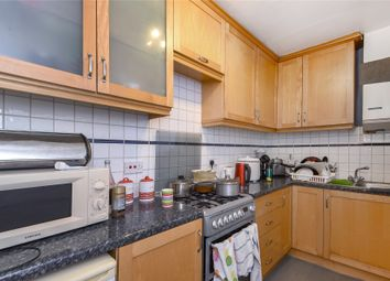 2 Bedrooms Terraced house for sale in Princes Street, Reading, Berkshire RG1