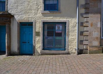 Thumbnail Studio for sale in The Cross, Beith