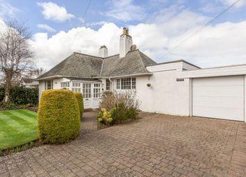 Thumbnail 2 bed link-detached house for sale in Rosemount, 35, Kings Road, Longniddry