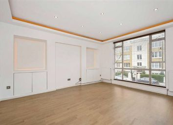 Thumbnail 4 bedroom detached house to rent in Northwick Terrace, St John's Wood, London