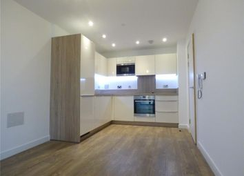 Thumbnail 1 bed property to rent in Renaissance, 1 Emira Street