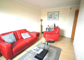 Thumbnail 5 bedroom detached house to rent in Lockesfield Place, London