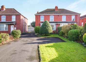 Thumbnail 3 bed semi-detached house for sale in Gloucester Road, Rudgeway