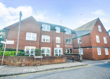 Thumbnail Flat for sale in Homespire House, Knotts Lane, Canterbury