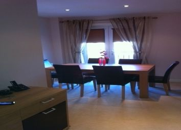 Thumbnail 2 bed flat to rent in Station Road, Bannockburn