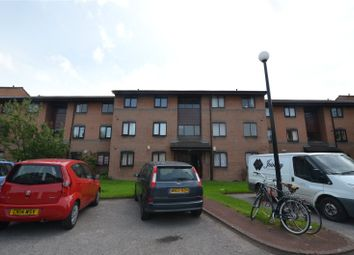Thumbnail 2 bedroom property for sale in Minster Court, Liverpool, Merseyside