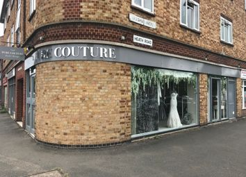 Thumbnail Retail premises for sale in Holtspur Parade, Beaconsfield