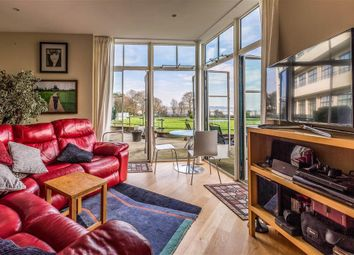 Thumbnail 2 bedroom flat to rent in Headlands, Hayes Point, Sully